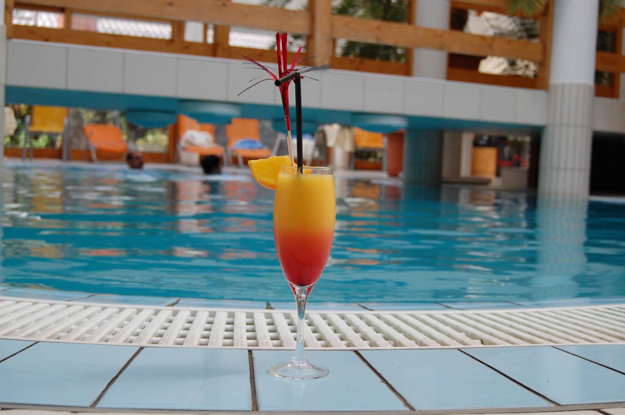 Wellness Hotel Kakadu *** Superior