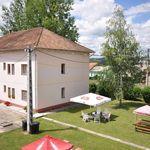 Kalcit Tourist Motel