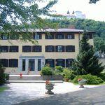 Vendégház Balatoni oldal