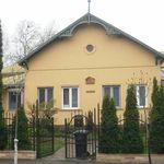 Villa Zsófia Balatonboglár