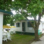 Aqua mobil ház