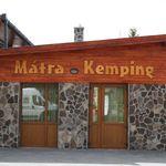 Mátra Kemping