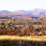 falu_látkép