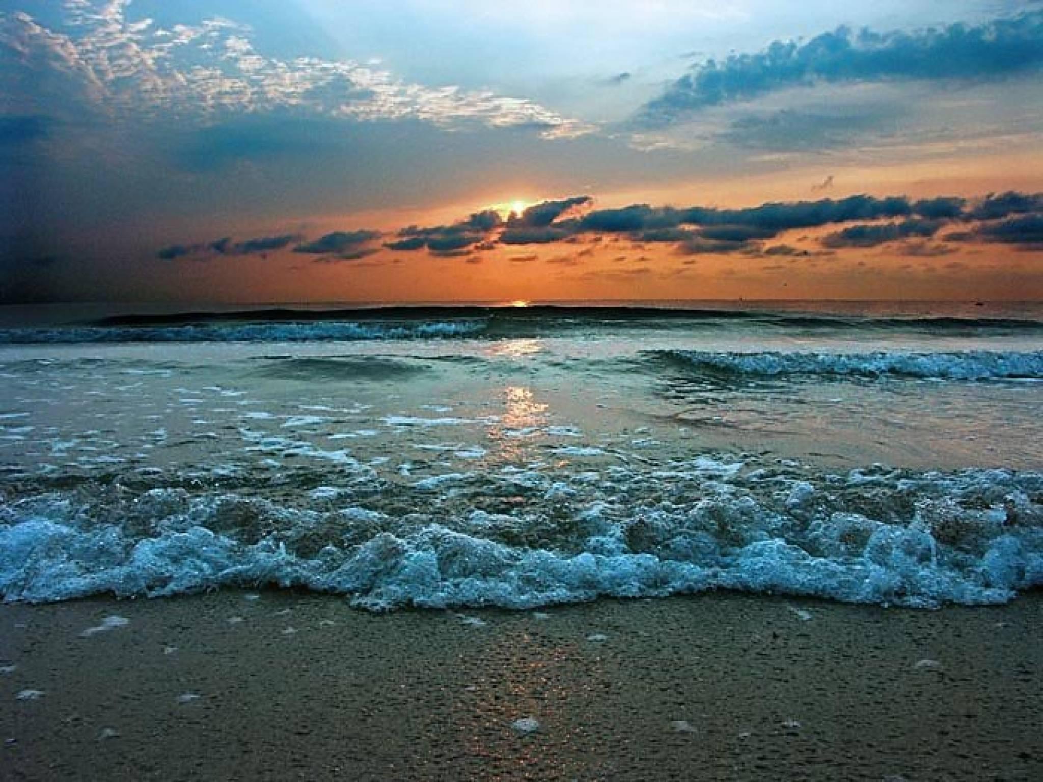 Фотографии на моря 1 фотография
