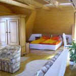 Komfort Apartman Eger