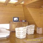 Komfort Apartman Eger - 5 people over-Holiday Sale 21000 HUF / apartment