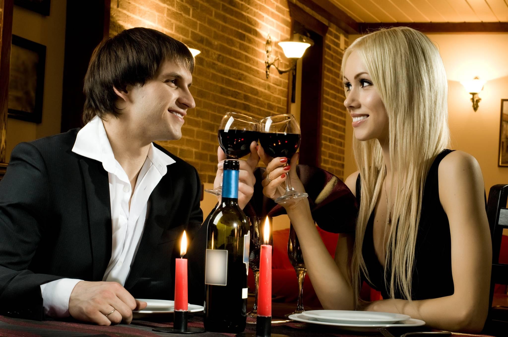 Сексы в ресторане 27 фотография