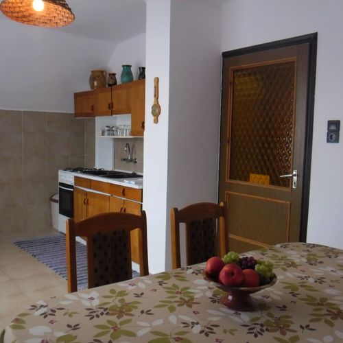 2. Apartman
