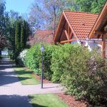Sunshine Napsugár Hotel Balatonlelle