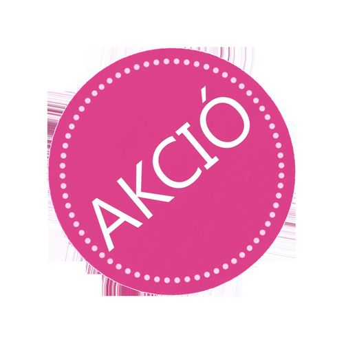 Akció logó