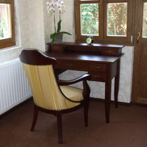 Hotel Park Balatonfüred - rezidencia