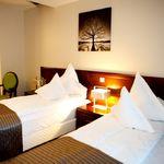 Hotel Belvedere Botoşani