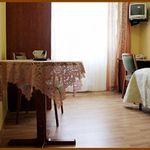 Standard pokój z 1 łóżkami (dla 1 os.) (możliwa dostawka)