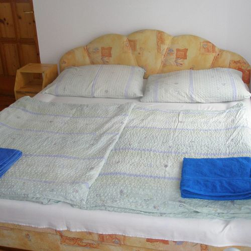 Fénykép szobáról