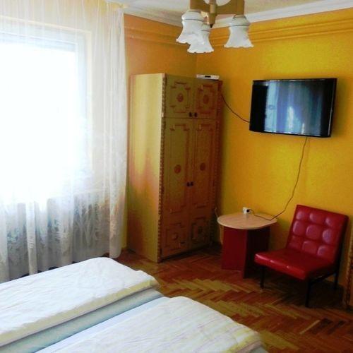 Kép szobáról
