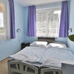 Double Room (extra bed available)