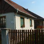 Apartament unitate de cazare integrala cu grup sanitar cu 3 camere pentru 8 pers.