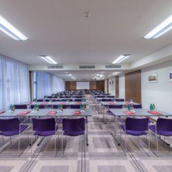 K+K Hotel Opera - Liszt & Lehár Meeting Terem