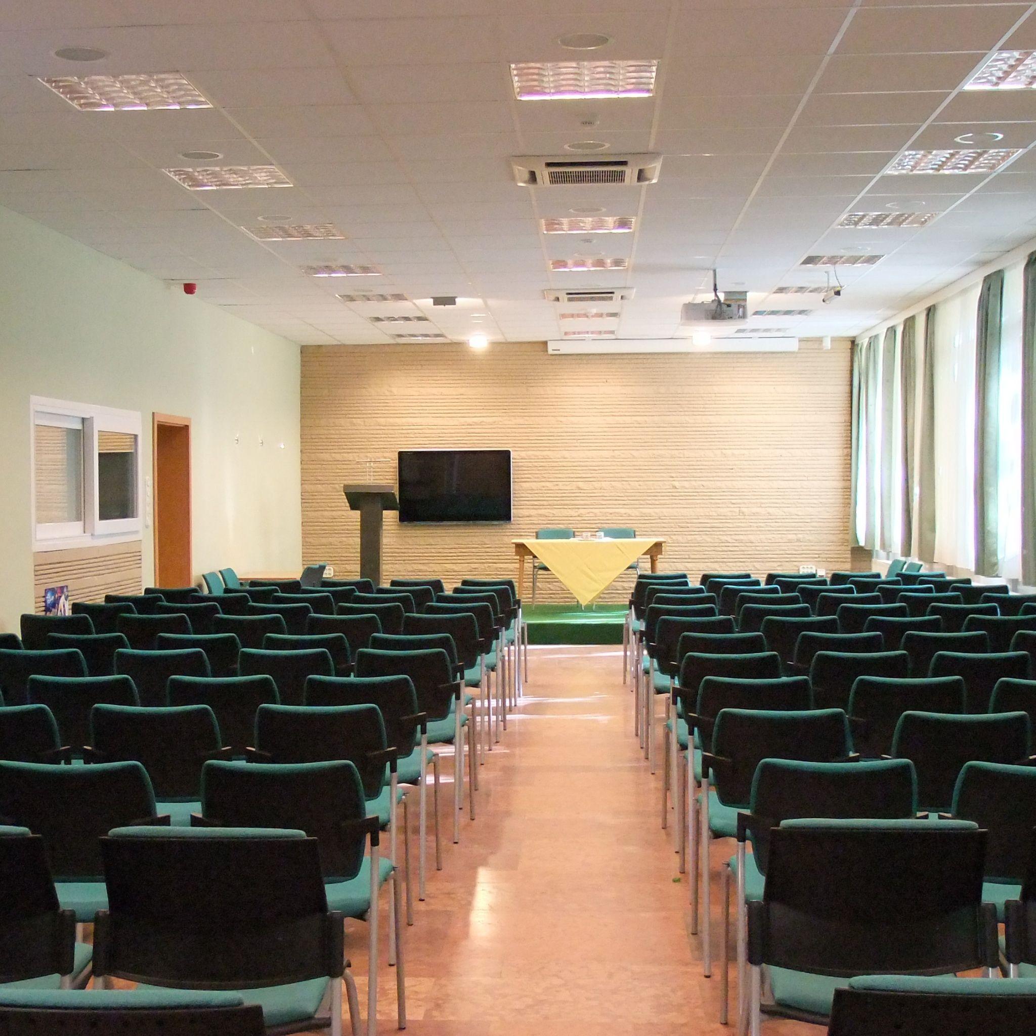 Hotel OTP Balatonszemes - 5001