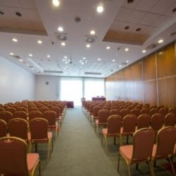 Hunguest Hotel Bál Resort Balatonalmádi