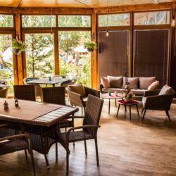 Hotel Du Lac Ráckeve