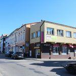 Hotelik Jola Drawsko Pomorskie