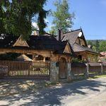 Sweet Home Sweet Zakopane