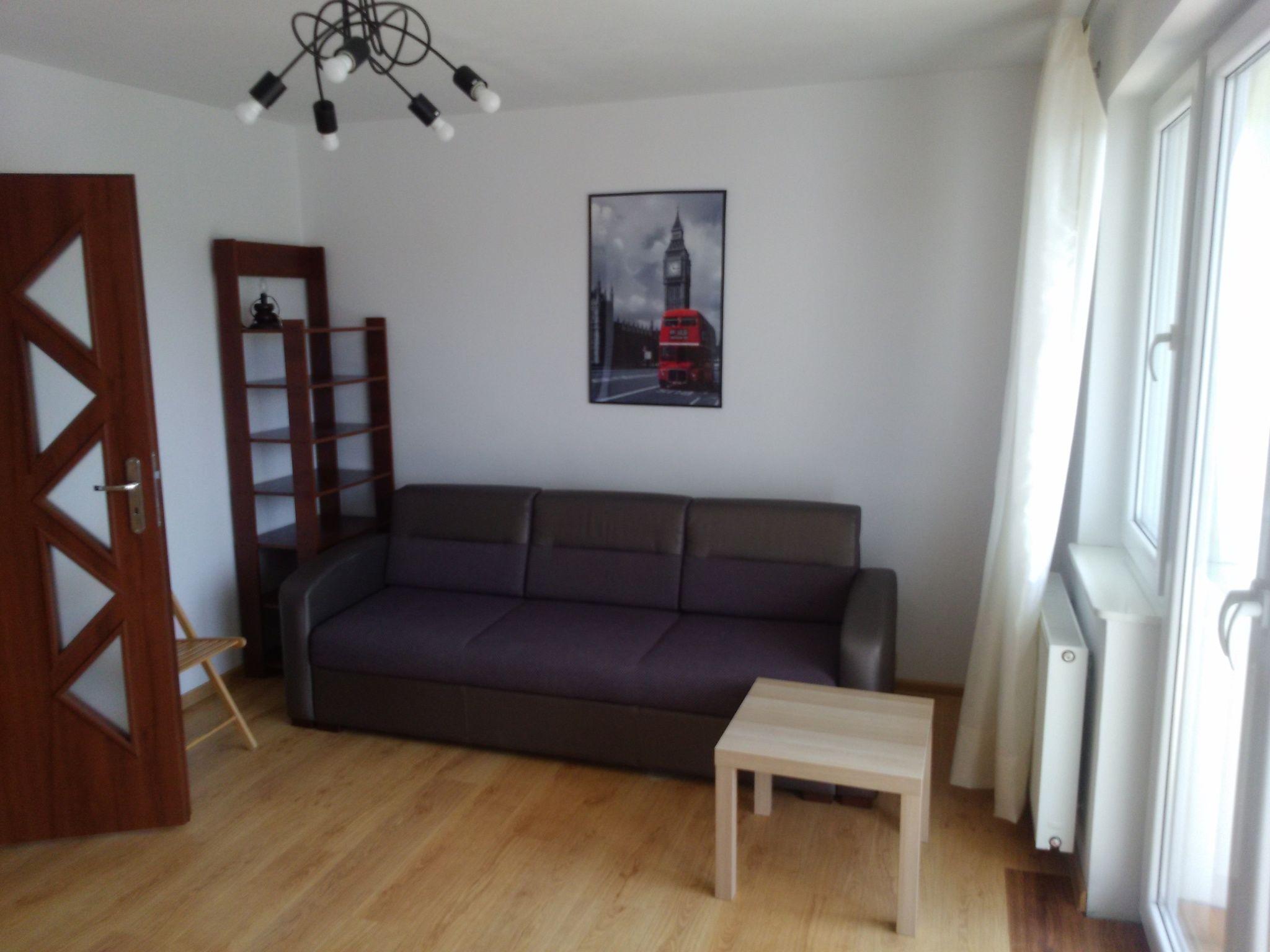 Mieszkanie z widokiem na morze - Sopot - Noclegi pl