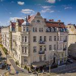 Apartamenty Classico Poznań.