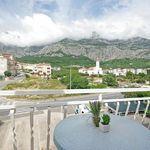 Apartmani Mila Makarska