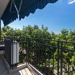 Deluxe Sea View Apartment Rijeka