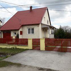 magyarország térkép bábolna Bábolna szálláshelyek   64 ajánlat   Szallas.hu magyarország térkép bábolna