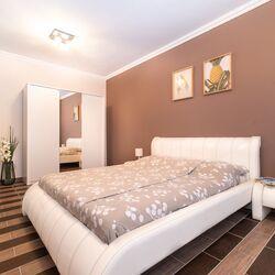 Home-Service Apartman Hévíz