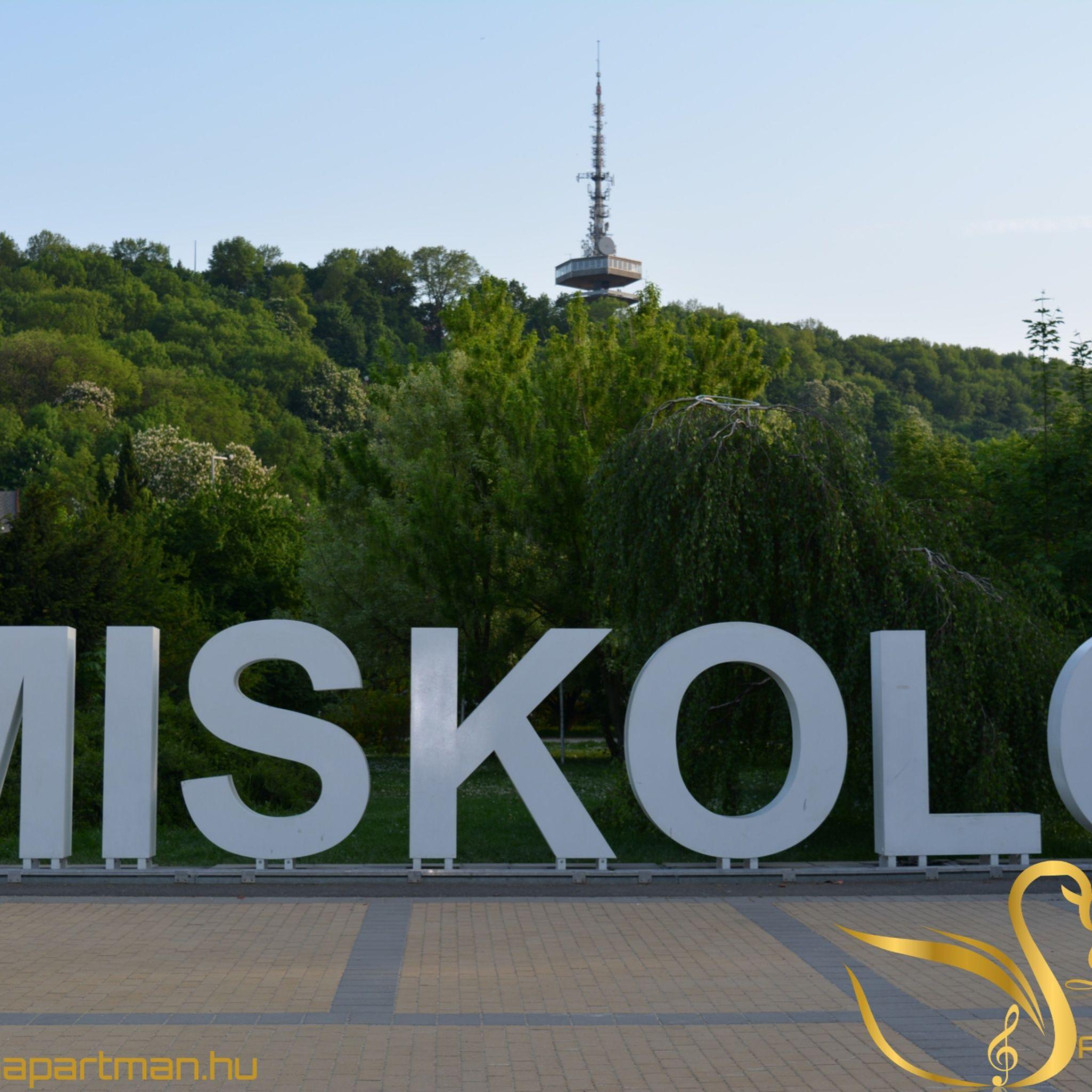 Call girl Miskolc