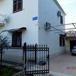 Apartman RL Trogir