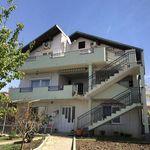 Apartments Nar Zadar