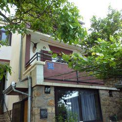 Apartman Dedo Starigrad