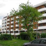 Apartamenty Nicea Kołobrzeg