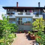 Apartment Melada Zadar