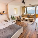 MOOKI Mountain Apartment Gerlitzen-Ossiacher See