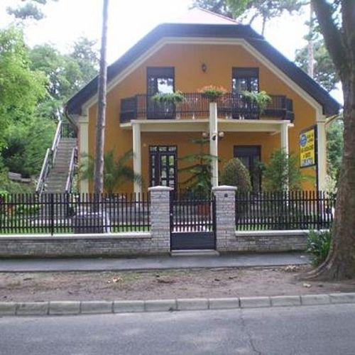 Ágnes Apartman I.Siófok