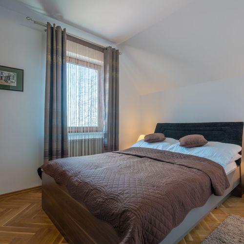 RentPlanet - Apartament Urocza 1 Szklarska Poręba