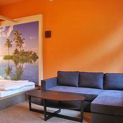 Apartament Tropical Paradise - Kraków