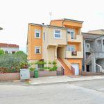 Apartman Biba Zadar
