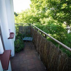 Sobieski Resort Apartment - Sopot
