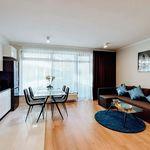 Apartamenty InPoint Blue Kraków