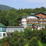 Hotel Vollererhof Puch bei Hallein ****