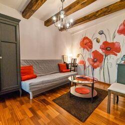 Flipco Apartment Kraków