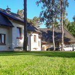 Dom Letniskowy Leśna Chata - Jarosławiec