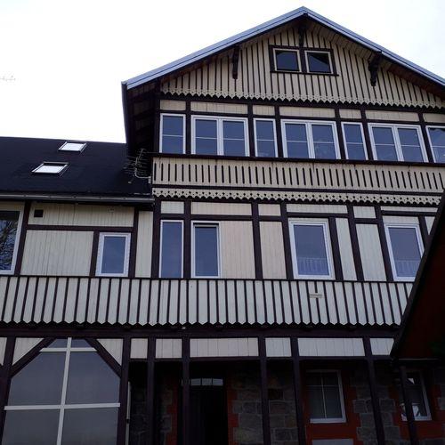 Apartament Złoty widok Karpacz